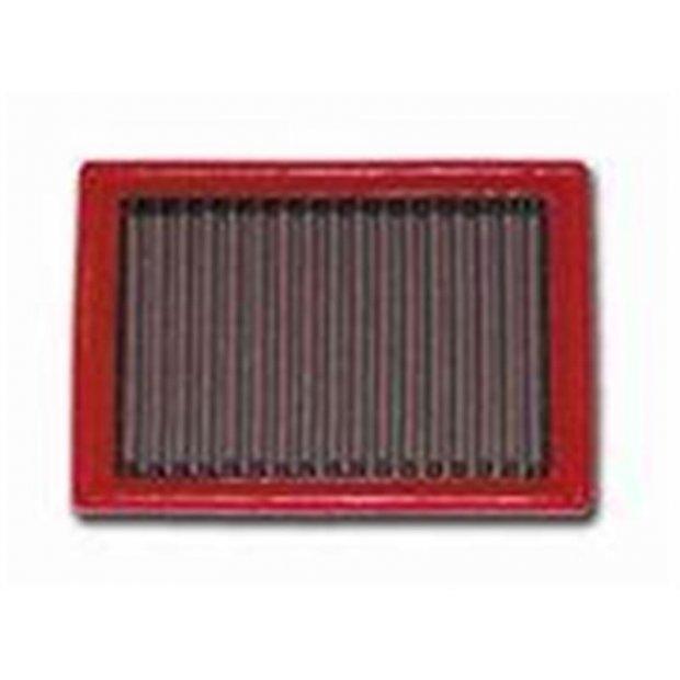 Filtre à air BMC MOTO GUZZI V85 TT 19-20 (Performance) (FM373/01)