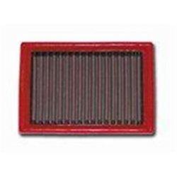 Filtre à air BMC APRILIA RSV4 RR - RF 15-17 (OEM 8104329) (Performance) (FM373/01)