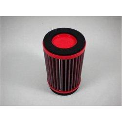 Filtre à air BMC YAMAHA XJR1300 07-17 (Performance) (FM806/08)