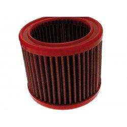 Filtre à air BMC APRILIA RSV1000 R - SP 01-04 (Performance) (FM280/06)