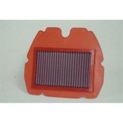 Filtre à air BMC HONDA CBR600 F2 91-94 (Performance) (FM115/04)