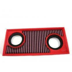 Filtre à air BMC APRILIA DORSODURO 750 08-16 (Performance) (FM617/20)