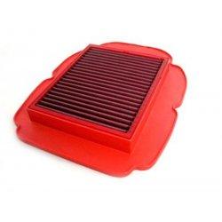 Filtre à air BMC HYOSUNG GT650 - R - S 10-16 (Performance) (FM696/04)