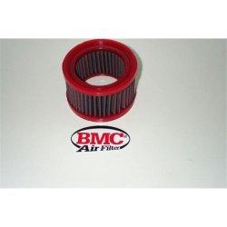 Filtre à air BMC APRILIA PEGASO 650 97-04 (Performance) (FM186/07)