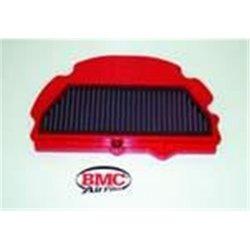 Filtre à air BMC HONDA CBR 900 RR 954 02-04 (Performance) (FM300/04)