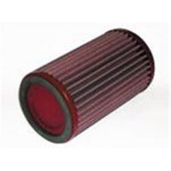 Filtre à air BMC HONDA CB1300 F-S 03-11 (Performance) (FM375/12)