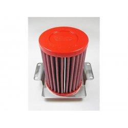 Filtre à air BMC HONDA CB500 F-R-X 13-17 (Performance) (FM775/08)