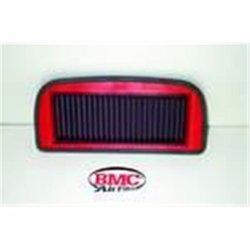 Filtre à air BMC YAMAHA YZF-R1 02-03 (Performance) (FM302/04)