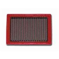 Filtre à air BMC APRILIA TUONO 1000 R - FACTORY 06-10 (Performance) (FM373/01)