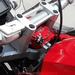 Amortisseur de direction GPR BMW R1200 GS LC 13-16