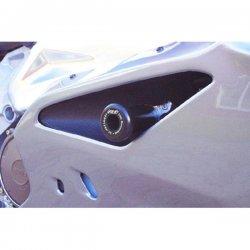 Tampons de protection GSG APRILIA RSV-R 1000 04-09