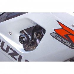 Tampons de protection GSG SUZUKI GSX-R 1000 03-04