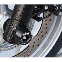 Protections de fourche GSG BMW F800 GT 13-15