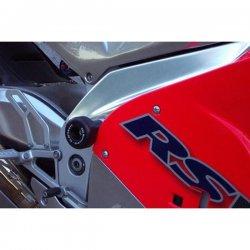 Tampons de protection GSG APRILIA RSV 1000 98-03