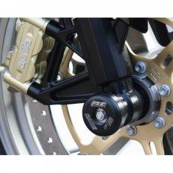 Protections de fourche GSG APRILIA RS 125 09-10
