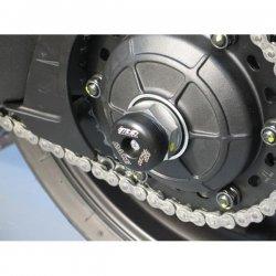 Protection de bras oscillant GSG HONDA CB1000R 08-17 (Gauche)