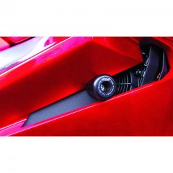 Tampons de protection GSG APRILIA RST 1000 Futura 01-05