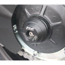 Protection de bras oscillant GSG HONDA VFR 800 F - Crossrunner 14-16 (Gauche)