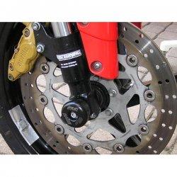 Protections de fourche GSG APRILIA RS 125 99-08