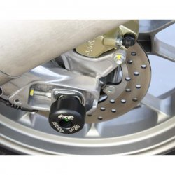Protections de bras oscillant GSG APRILIA RS 125 99-10