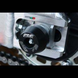 Protections de bras oscillant GSG HONDA CBR 1000 RR 14-16