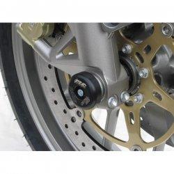 Protections de fourche GSG APRILIA SHIVER 750 07-14