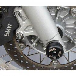 Protections de fourche GSG BMW R1200 GS 04-12