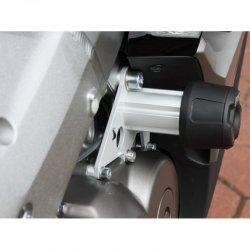 Tampons de protection GSG HONDA VFR 800 Crossrunner 11-14