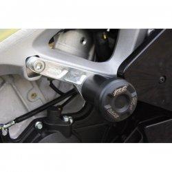 Tampons de protection GSG APRILIA RSV4 APRC - Factory 09-17