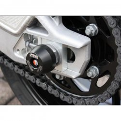 Protections de bras oscillant GSG BMW S1000XR 15-17