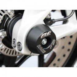 Protections de fourche GSG BMW F800R 15-