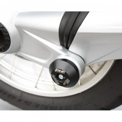 Protection de cardan GSG BMW R NINE T 14-