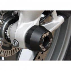 Protections de fourche GSG BMW R1200 GS LC 13-18