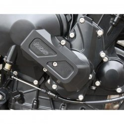 Protection de carter GSG TRIUMPH STREET TRIPLE 675 07-12 ( 480781)(Embrayage)