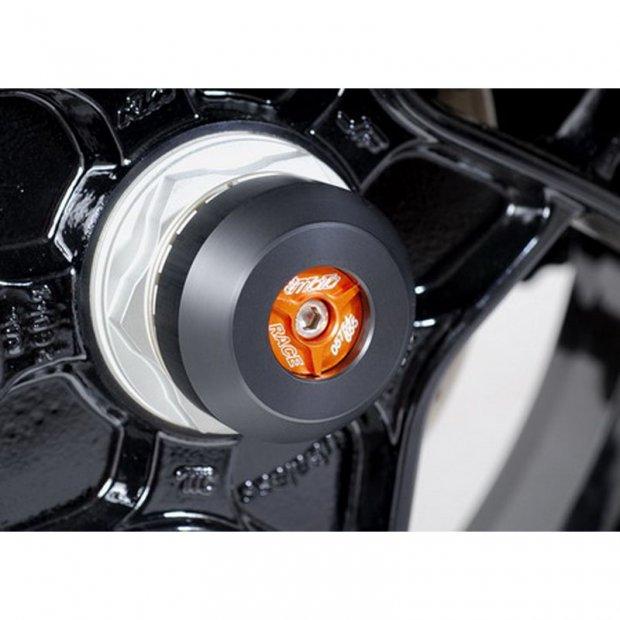 Protections de bras oscillant GSG KTM 790 DUKE 18-19