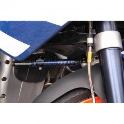 Amortisseur de direction TOBY BMW R1100 R 94-02 (Origine)