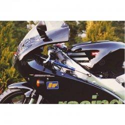 Amortisseur de direction TOBY APRILIA RS 250 98-02 (Route)