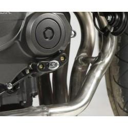 Slider moteur R&G Racing HONDA CBR600F 11-14 / CB600 HORNET 07-14 (Droit)