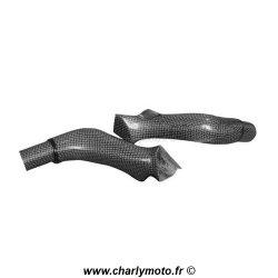 Carénage SEBIMOTO APRILIA RSV 1000 01-03 (Prise d'air droite)