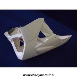 Carénage SEBIMOTO APRILIA RSV4 15-17 (Sabot Racing)