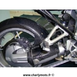 Carénage SEBIMOTO BMW R1100 S 98-03 (Garde boue arrière)