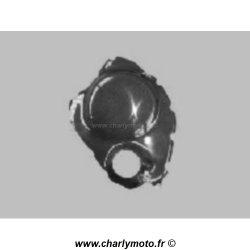 Protection d'embrayage SEBIMOTO HONDA CBR 1000 RR 04-05 (Carbone/Kevlar)