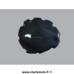 Protection d'alternateur SEBIMOTO HONDA CBR 1000 RR 08-11 (Carbone)