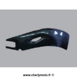 Protection de bras oscillant droit SEBIMOTO HONDA CBR 1000 RR 08-11 (Carbone/Kevlar)