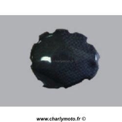 Protection d'alternateur SEBIMOTO HONDA CBR 1000 RR 08-11 (Carbone/Kevlar)