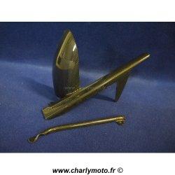 Protection de chaine SEBIMOTO DUCATI 748 / 916 / 996 / 998 (Carbone)