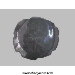 Protection d'embrayage SEBIMOTO BMW S1000RR 09-16 (Carbone)