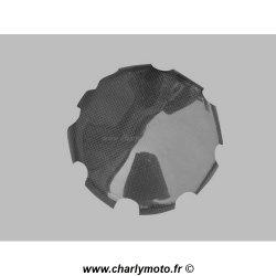 Protection d'embrayage SEBIMOTO APRILIA RSV 1000 R 04-11 (Carbone/Kevlar)