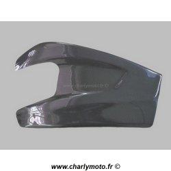 Protection de bras oscillant droit SEBIMOTO BMW S1000RR 09-14 (Carbone)