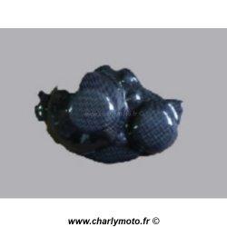 Protection d'embrayage SEBIMOTO HONDA CBR 1000 RR 08-11 (Carbone)